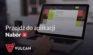 VULCAN - Nabór do szkół podstawowych
